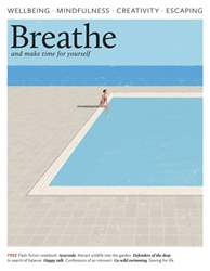 Breathe issue May 2017