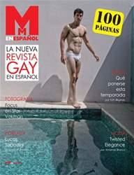 MMenEspañol issue Mayo 2017