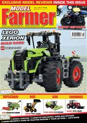 Model Farmer issue May June 2017