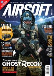Airsoft International issue vol13iss1