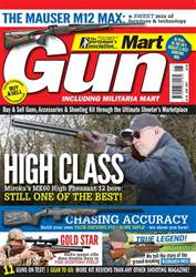 Gunmart issue Jun-17