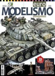 Euromodelismo issue EM280