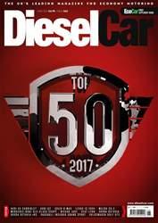 Diesel Car issue 363