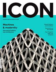 Icon issue July 2017