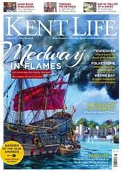 Kent Life issue Kent Life