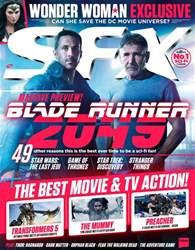 SFX issue August 2017