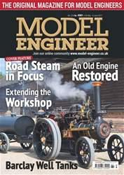 Model Engineer issue 4561