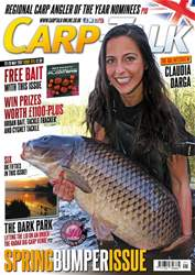 Carp-Talk issue 1175