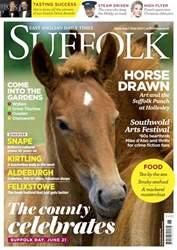 EADT Suffolk issue Jun-17