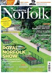 EDP Norfolk issue Jun-17