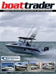 Boat Trader Australia issue 17-11