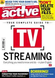 Computer Active issue 502