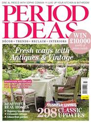 Period Ideas issue Jul-17
