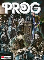 Prog issue Issue 77