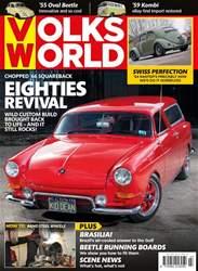 Volksworld issue July2017