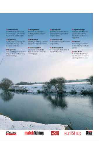 Total Angling Preview 3