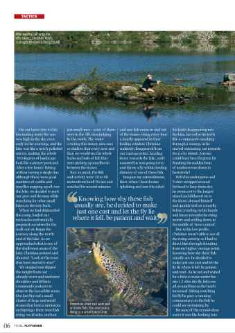 Total Angling Preview 6