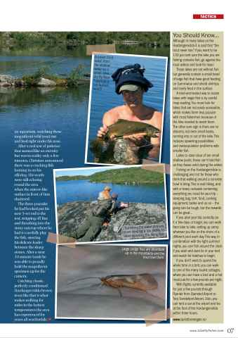 Total Angling Preview 7