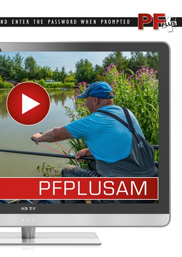 Pole Fishing Plus Preview 5