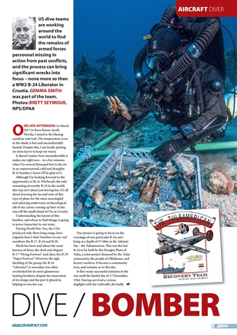 DIVER Preview 27