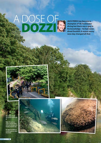 DIVER Preview 74