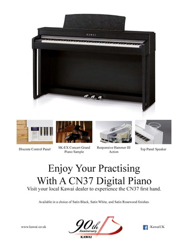 Pianist Preview 7
