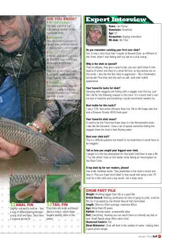 Fishing Reads Preview 7