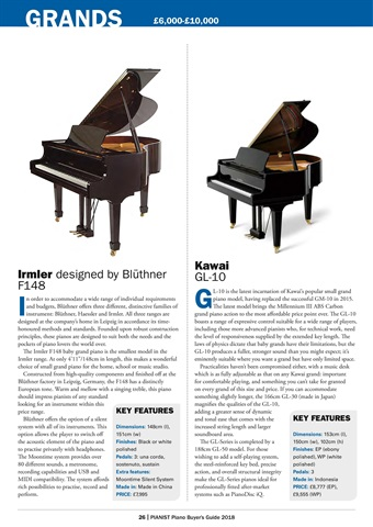 Pianist Preview 26