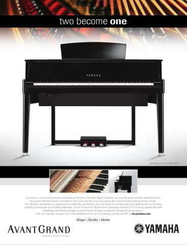Pianist Preview 5