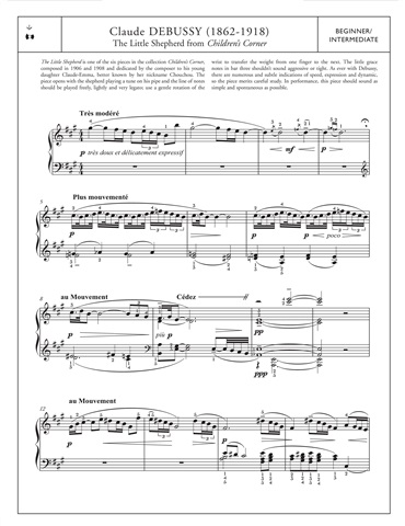 Pianist Preview 11