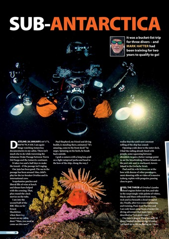 DIVER Preview 20