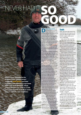 DIVER Preview 36
