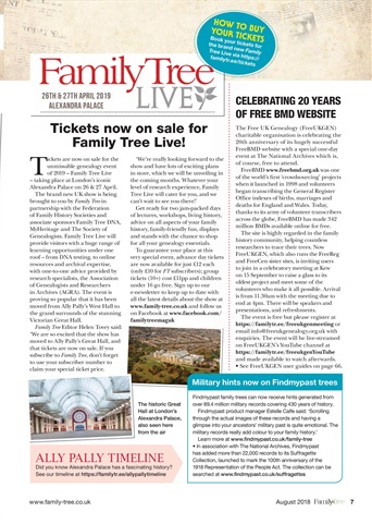 Family Tree Preview 7