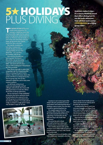 DIVER Preview 34