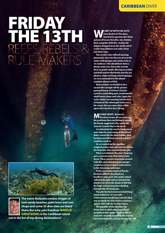 DIVER Preview 63