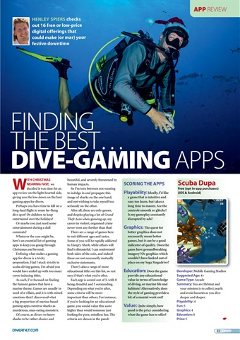 DIVER Preview 33