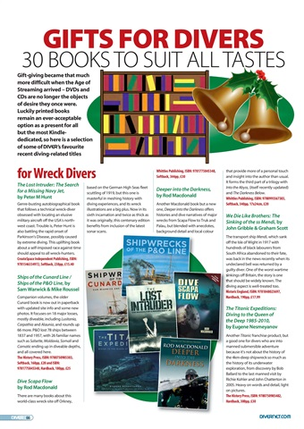 DIVER Preview 66