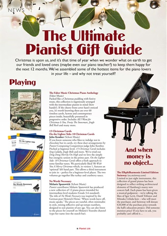 Pianist Preview 8