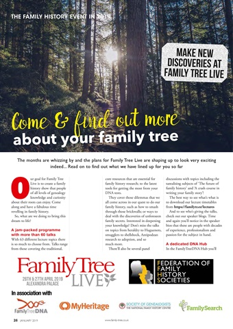 Family Tree Preview 26