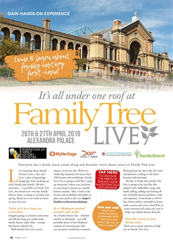 Family Tree Preview 42