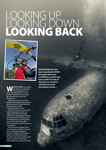 DIVER Preview 18
