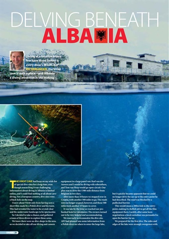 DIVER Preview 28