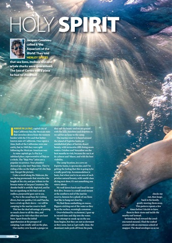 DIVER Preview 46