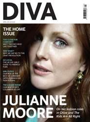 April 2010 issue April 2010