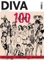 Dec 2009 issue Dec 2009