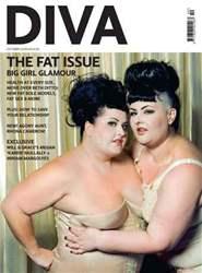 Oct 2009 issue Oct 2009