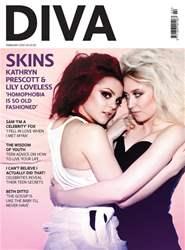 Feb 2010 issue Feb 2010