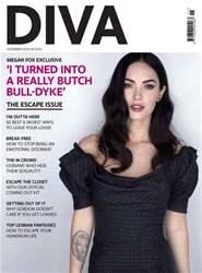 Nov 2009 issue Nov 2009