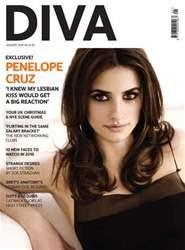 Jan 2010 issue Jan 2010