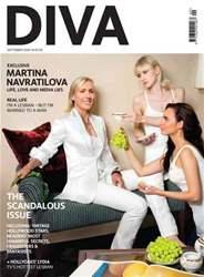 Sept 2009 issue Sept 2009